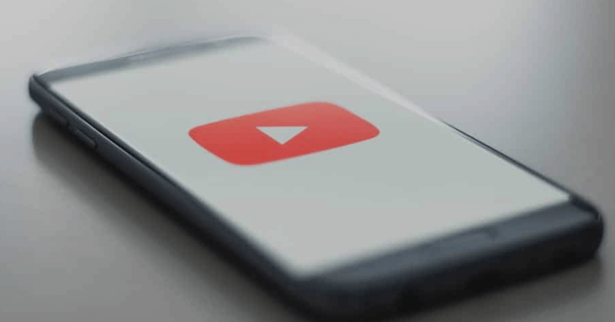 Top 7 Quick and Easy Tips on Growing Your YouTube Channel
